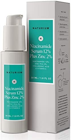 20% off select Naturium best sellers
