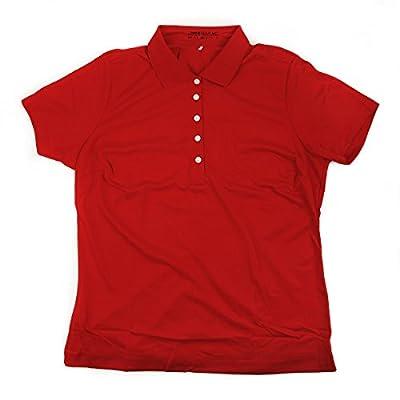 Nike Ladies Golf Shirt