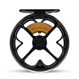 Ross Colorado Fly Reel - New for 2021