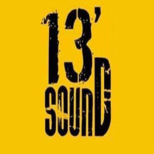 13 Sound