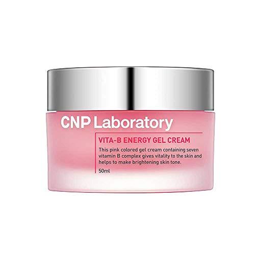 CNP Laboratory CNP Vita-B Energy Gel Cream, 1.7637 fl. Oz