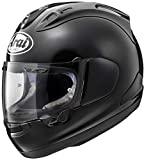 Arai Casque RX-7V Diamond Black S