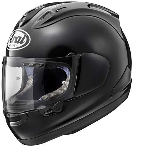 ARAI Helmet Rx7V Diamond Black S