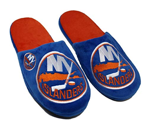 Forever Collectibles NHL New York Islanders Men
