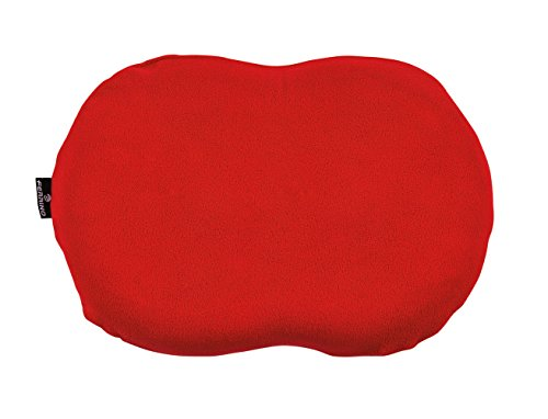 Ferrino Inflatable Pillow Petit Almohada Montañismo, Alpinismo Y Trekking, Adultos Unisex, 0