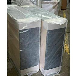 Protects divan bases and mattresses from dirt, dust and water. Order by 1pm on a week day and we aim to send it out the same day.