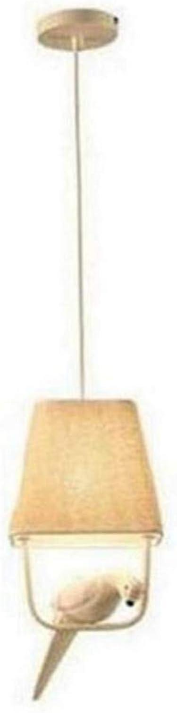 Kronleuchter Kronleuchter Kunst-Lampen Retro Hngelampe Deckenleuchte Lichter Für Das Speisen Der Küche Bunte Nordische Hngende Lampe Restauranta Hlzerne Leuchte-Leuchter