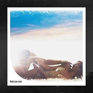 Adición (feat. Prince Eliel)