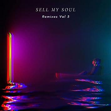 Sell My Soul (Remixes, Vol. 3)