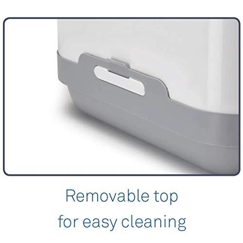 Clean 'n' Tidy Clean 'n' Tidy Katze Concept multiloo Cube - 3