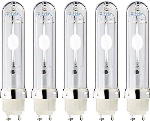 LED2020 315 Watt Ceramic Metal Halide Grow Lamp 3000K or 4000K 1 Year Warranty Full Spectrum product image
