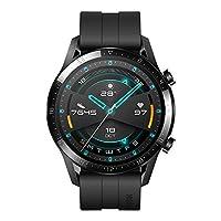 HUAWEI WATCH GT 2 Smartwatch 46mm