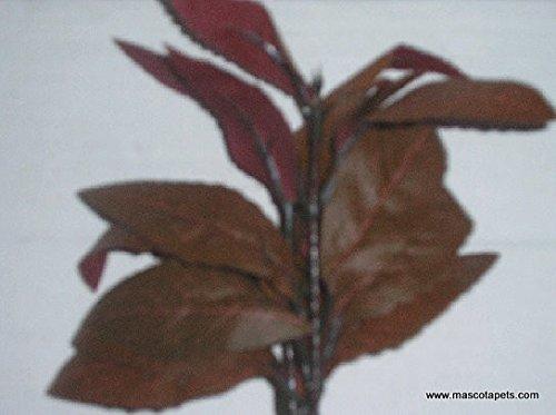 Plante artificielle 20 cm A