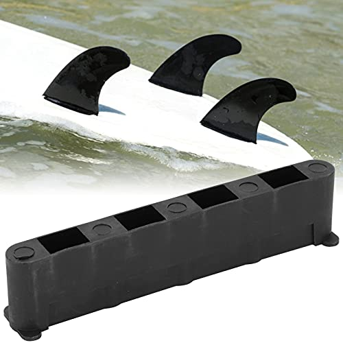 SHYEKYO Enchufes para Tablas de Paddle Surf, Enchufe Fijo de Vela de Viento fácil de Transportar para Windsurf para Tablas de Surf