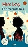 La prochaine fois - Pocket Jeunesse - 06/06/2013