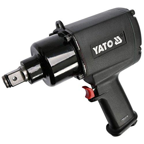 'Yato yt-09564 – 3/4 Air Impact Wrench