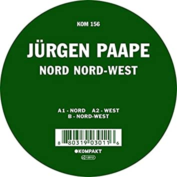 Nord Nord-West