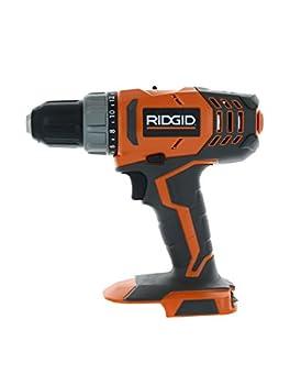 Best ridgid r82005k Reviews