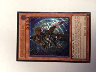 Best gagaga magician ultimate rare Reviews