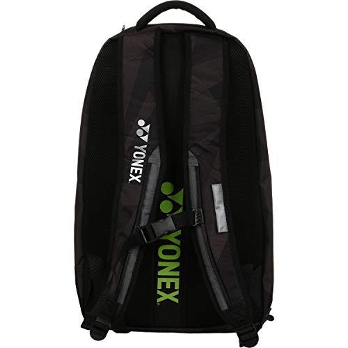 Yonex Sac à dos Pro