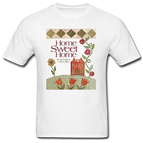 grün // pink Gr Venice Beach T Shirt für Mädchen 152//158