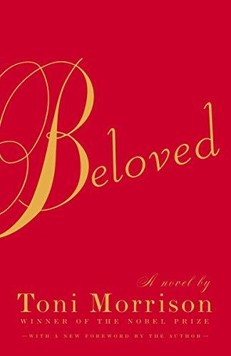 Beloved (Vintage International)