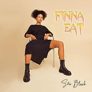 Finna Eat