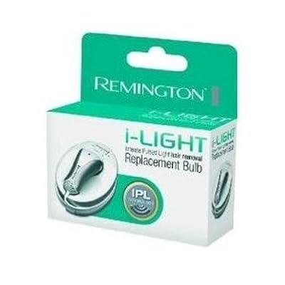 Remington SPIPL i-Light Replacement Bulb by Remington