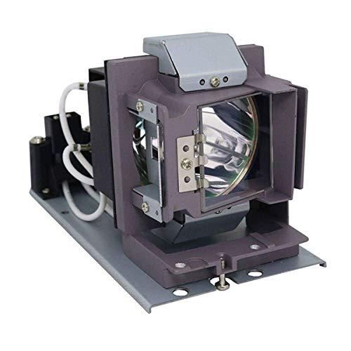 BenQ 5J.J9M05.001 Ersatzlampe für W1300 Projektor