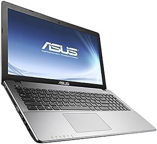 ASUS R510VX-DM527T - Portátil