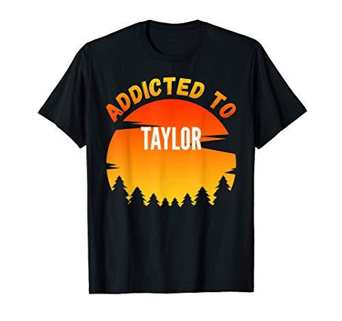 Menards Taylor Mi