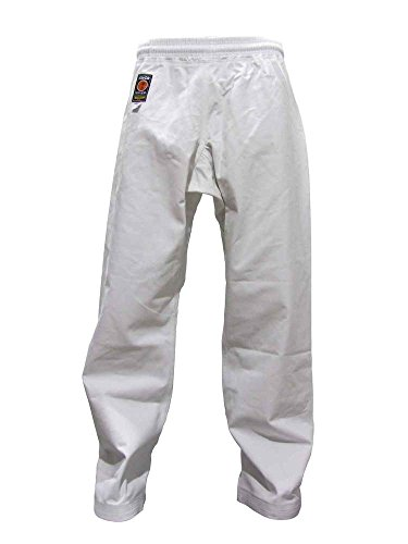 KWON Karate-Hose Kumite 12 oz 180