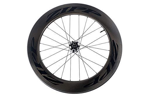Zipp 808 Firecrest Tubeless Wheel