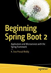 What's new in Spring Boot 2 - Dan Vega
