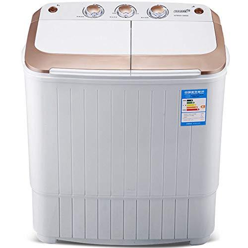Lista de lavadora doble tina de esta semana. 8