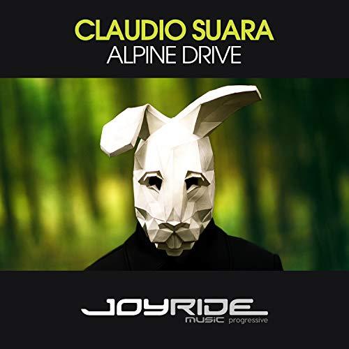 Alpine Drive (Radio Mix)