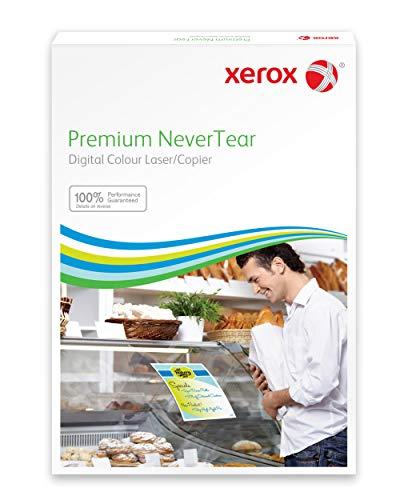 Xerox 007R92802 PNT armbanden, wit, SRA3 x 100 vel