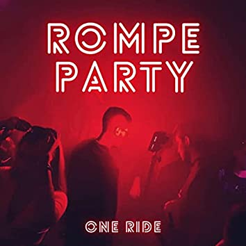 Rompe Party
