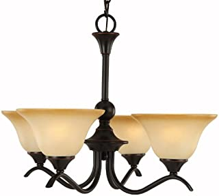 dover lighting fixtures