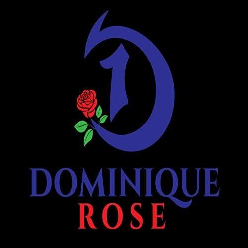 Dominique Rose