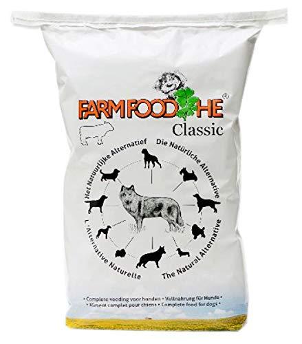 15 KG Farm food high energy classic hondenvoer
