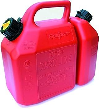 dolmar gas can