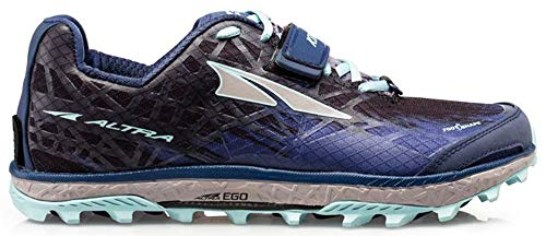 ALTRA Women's AFW1852G King MT 1.5 Trail Running Shoe,...