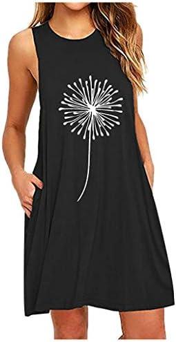 AODONG midi Dress Long Sleeve Women s Juniors Lace Patchwork Spaghetti Strap Mini Dress V Neck product image