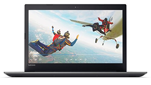 Ordinateur portable Ideapad - Lenovo