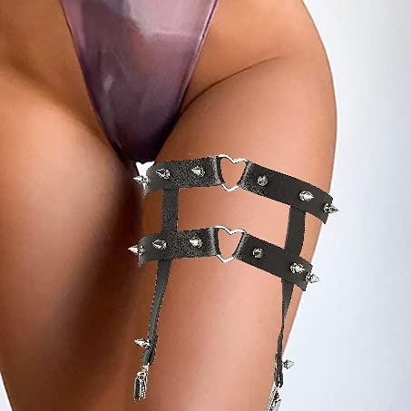 Lista de los 10 más vendidos para productos eroticos