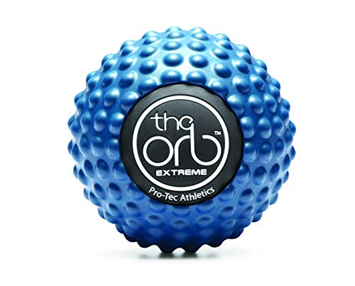 Pro-Tec Athletics The Orb Extreme - 4.5' Blue