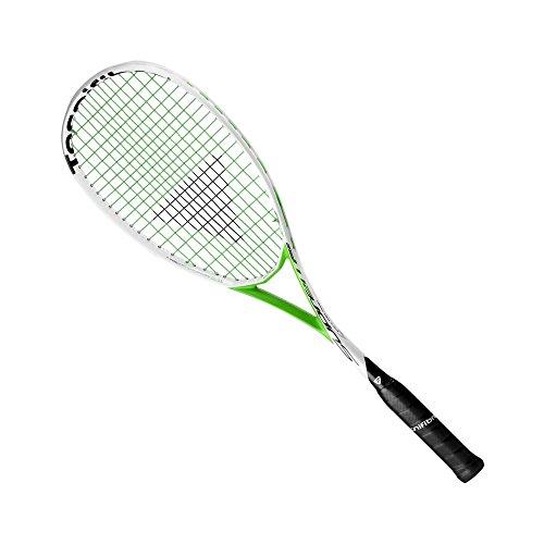 Raqueta Squash Technifibre Suprem SB 130