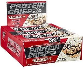 Best bsn protein bar Reviews