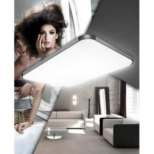 Stylehome LED Deckenlampe Wandlampe 27W Warmweiss I501-27W Neu Design